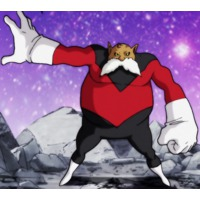 Image of Toppo