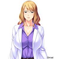 Profile Picture for Yuuka Niizaki