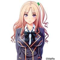 Image of Yuuka Ichinose