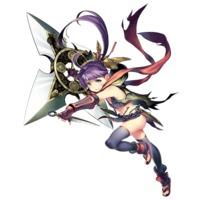 https://rei.animecharactersdatabase.com/uploads/chars/thumbs/200/39134-1040381544.jpg
