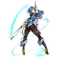 Image of Elise