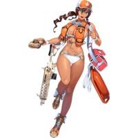 Image of Amuna