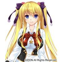 Image of Mana Mizuno