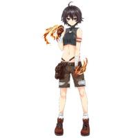 https://rei.animecharactersdatabase.com/uploads/chars/thumbs/200/39134-1089216870.jpg