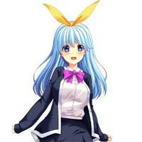 Image of Ayako Kozue