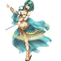 https://rei.animecharactersdatabase.com/uploads/chars/thumbs/200/39134-1113985253.jpg