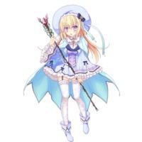 Profile Picture for Prim