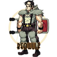 Profile Picture for Beowulf