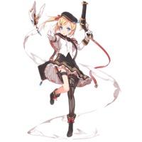 https://rei.animecharactersdatabase.com/uploads/chars/thumbs/200/39134-1137715519.jpg