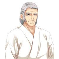 Souji Tatsuta