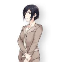 Image of Ritsu Natsume