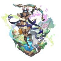 https://rei.animecharactersdatabase.com/uploads/chars/thumbs/200/39134-1164782109.jpg