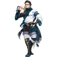 https://rei.animecharactersdatabase.com/uploads/chars/thumbs/200/39134-1166875064.jpg