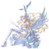 Profile Picture for Kotone Sasaki