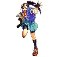Profile Picture for Ran Hibiki