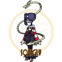 Profile Picture for Squigly