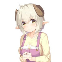 Profile Picture for Sayuri