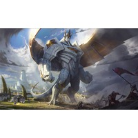 Image of Galio