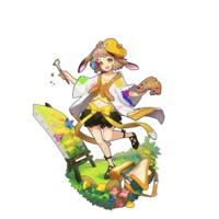 https://rei.animecharactersdatabase.com/uploads/chars/thumbs/200/39134-1313727945.jpg