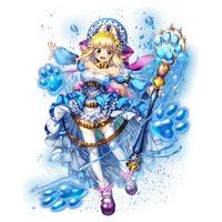 https://rei.animecharactersdatabase.com/uploads/chars/thumbs/200/39134-1314476150.jpg