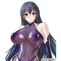 Profile Picture for Yuko Morino