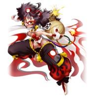 Image of Urushi