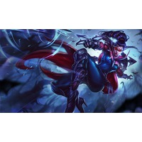 Image of Vayne