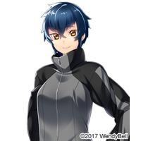 Profile Picture for Akira Kamiya