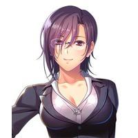 Image of Machiko Hiura