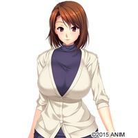 Profile Picture for Natsumi Ichinose