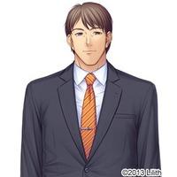 Profile Picture for Takafumi Kanou
