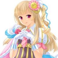 Image of Tamaki Tamaki