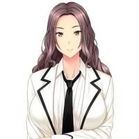 Image of Kunoe Noshiro