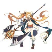 Profile Picture for Leone