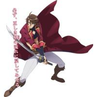 Image of Shinsaku Takasugi