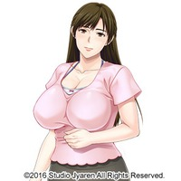Image of Tokosaki Mayu