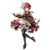 https://rei.animecharactersdatabase.com/uploads/chars/thumbs/200/39134-1450467817.jpg