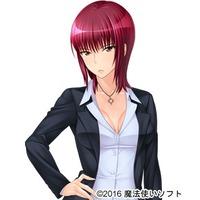Profile Picture for Akane Hino
