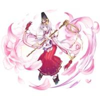 Image of Tsutsumi