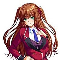 Image of Erisu Tomizawa