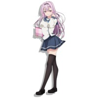 Image of Sakura Akino