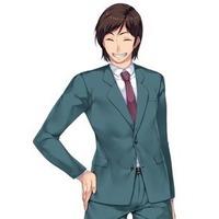 Image of Takagi