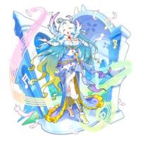 Profile Picture for Lucretia