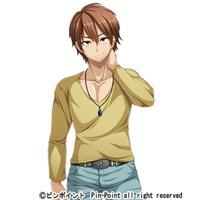 Image of Ryouhei