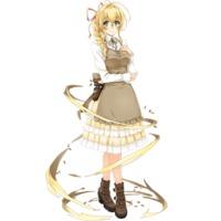 https://rei.animecharactersdatabase.com/uploads/chars/thumbs/200/39134-1527653557.jpg