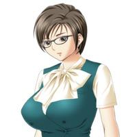 Image of Hitomi Toyohara