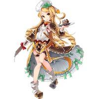 https://rei.animecharactersdatabase.com/uploads/chars/thumbs/200/39134-1549134626.jpg