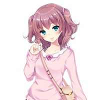 Image of Seira Kurahashi