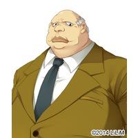Image of Seiichirou Sakohira