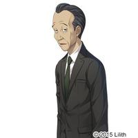 Image of Tomari Reiichiro